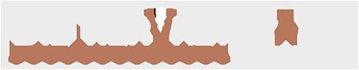 Die Tierarztpraxis Bünde Logo